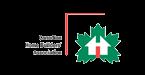 Canadian Home Builders Association Logo