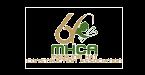 Medicine Hat Construction Association Logo