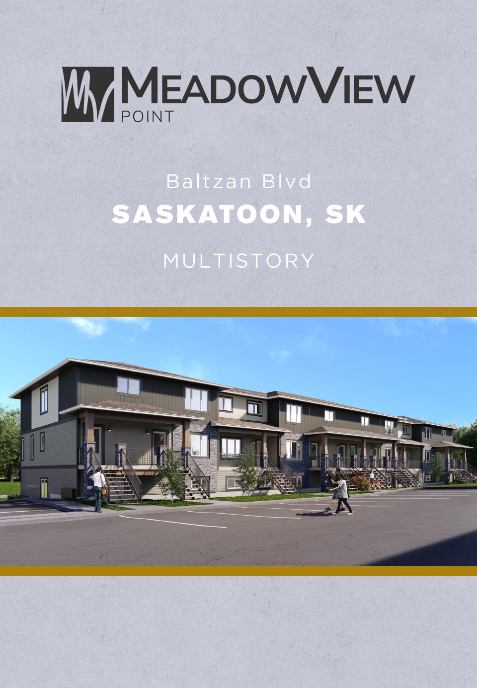 MeadowView Point Multistory