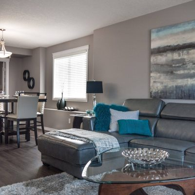 Meadowview Point Living2