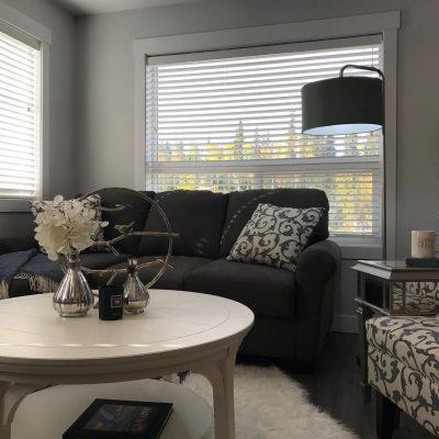 Ridgestone Villas Living2