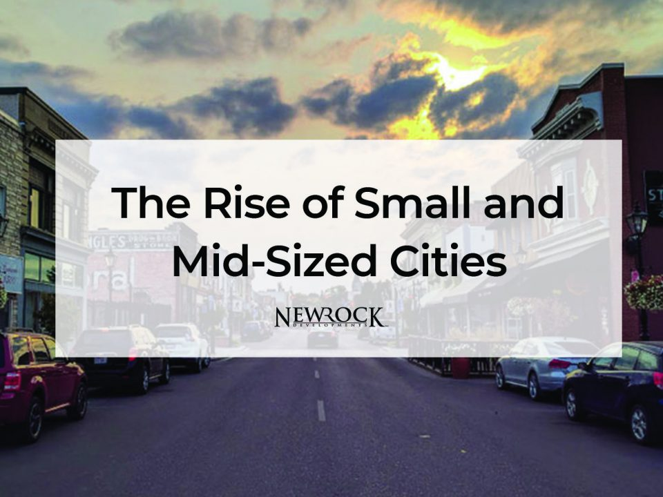 Small-and-mid-sized-cities
