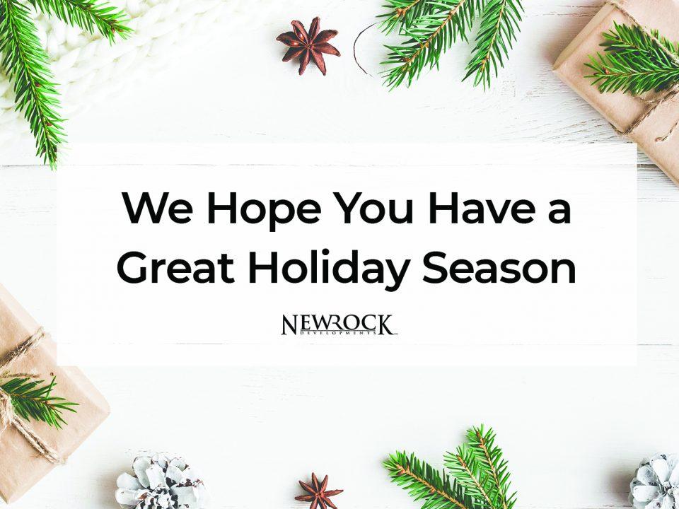ChristmasNewRock