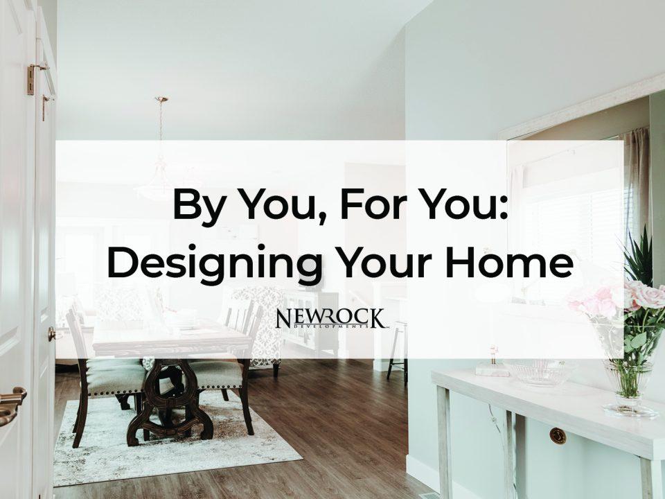 DesignBlogNewRock