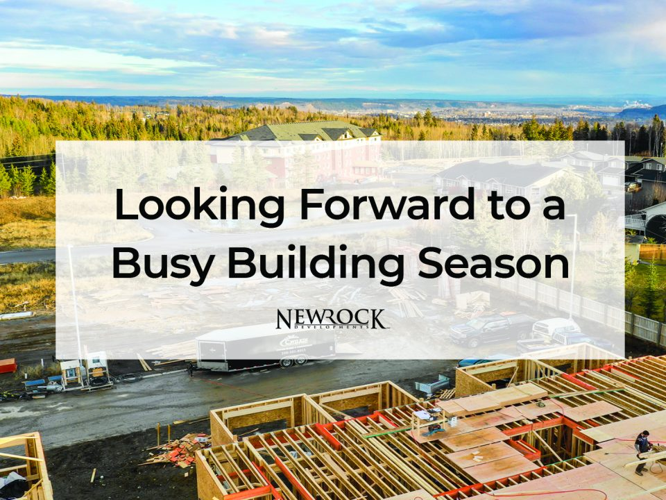 BuildingSeasonNewRock