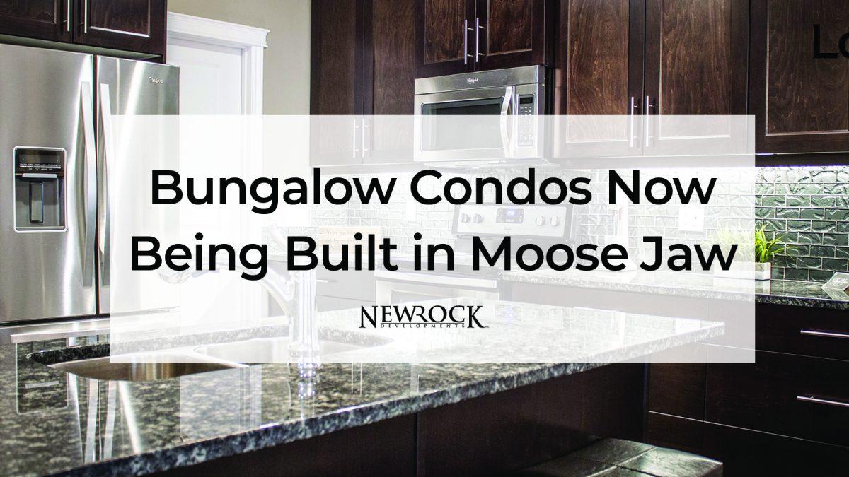 Creekstone Estates Moose Jaw