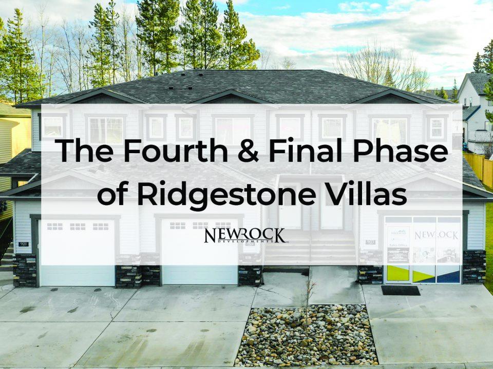 RidgestonePrinceGeorge