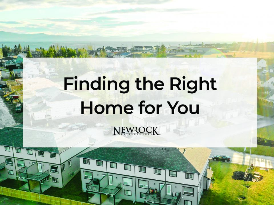 HomeAdviceNewRock